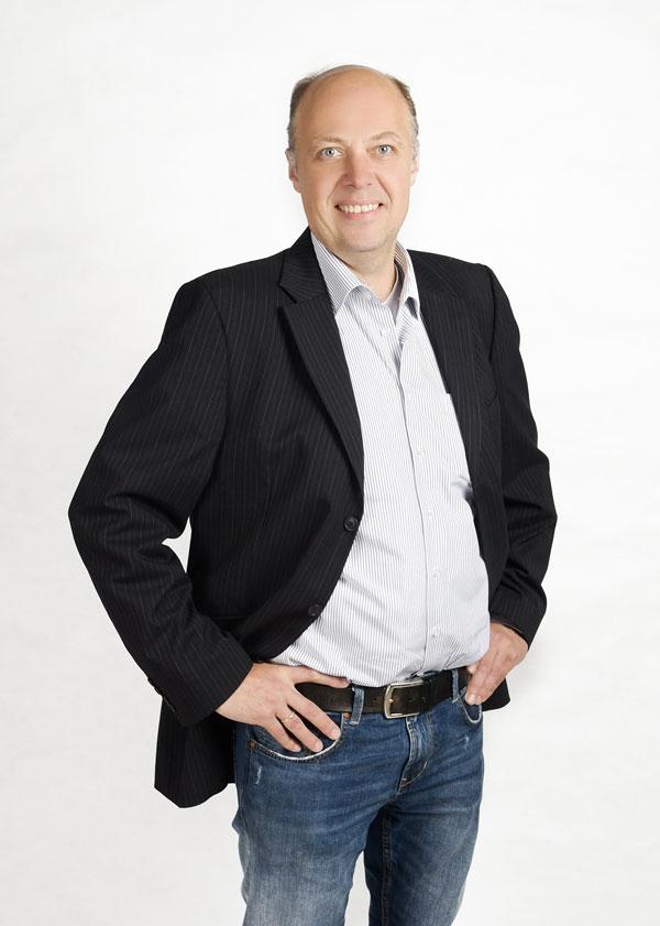 Hubert Kemper Raumaustattermeister