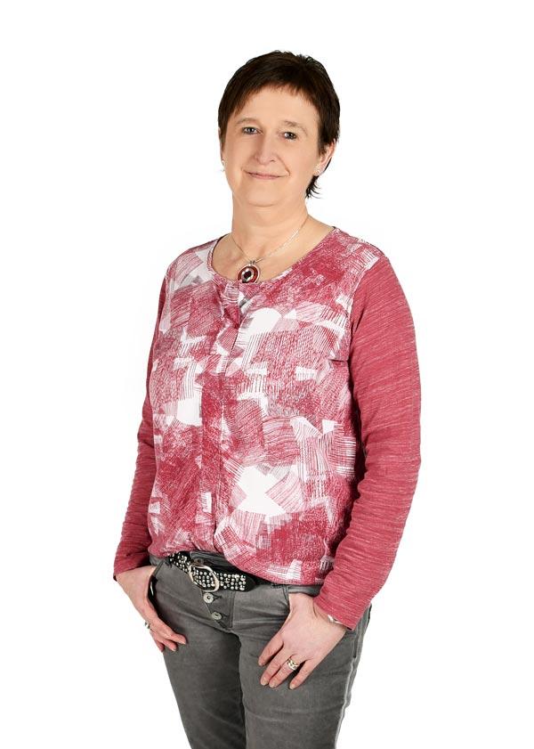 Helga Buschenlange Buchhaltung und Büro