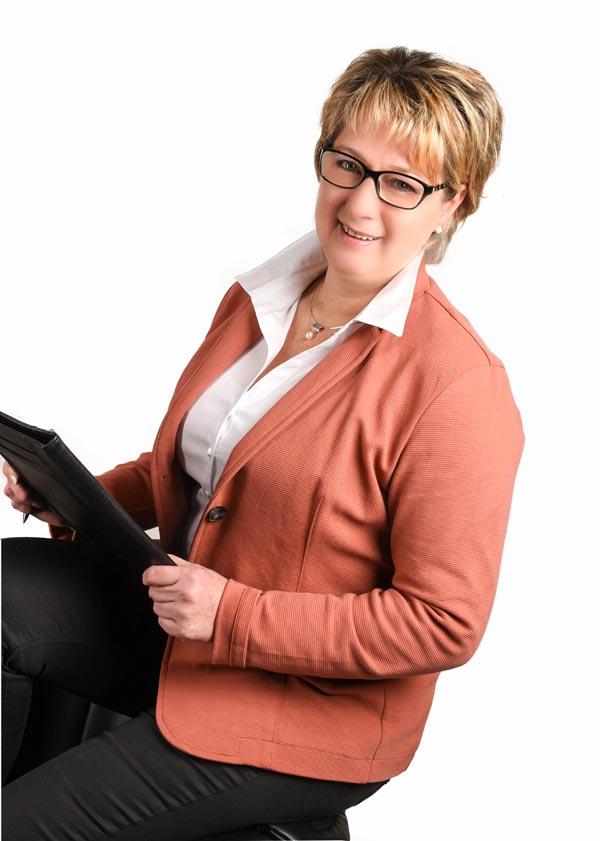 Christa Rautenberg Verkauf