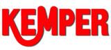 Logo von Möbel Kemper